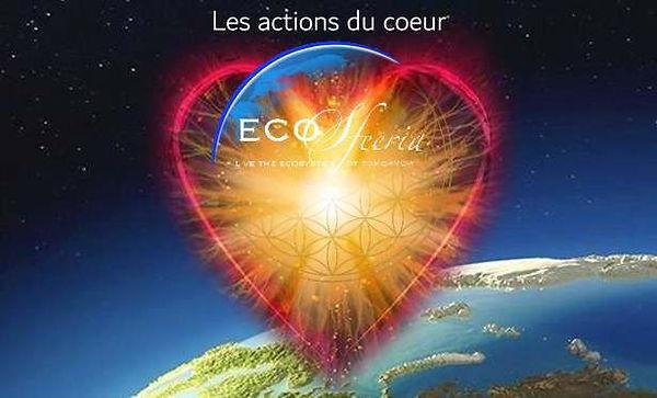 ACTION DU COEUR logo texte.jpg