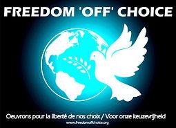 FREEDOM DRAPEAU 2 V2.jpg
