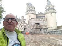 DAY 13 PIerrefond chateau.jpg