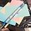 Thumbnail: Heart Topped Pen