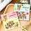 Thumbnail: Rilakkuma Sticker Pack