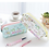 Thumbnail: Sumikko Gurashi Pencil Case with Zippers