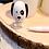 Thumbnail: Kawaii Dog Pen