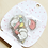 Thumbnail: Sumikko Gurashi Stickers