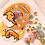 Thumbnail: Gudetama Sticker Pack