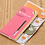 Thumbnail: Sheep Sticky Notes