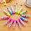 Thumbnail: Lipstick Erasers