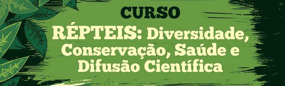 Post--Curso-repteis_edited.png