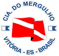 Cia-do-Mergulho-LOGO.jpg