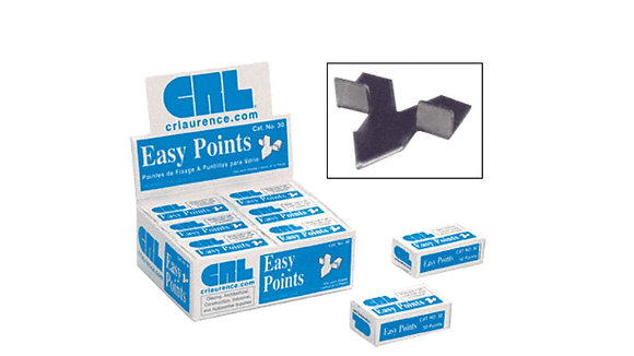 Push Points