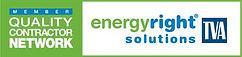 Energy Right Program