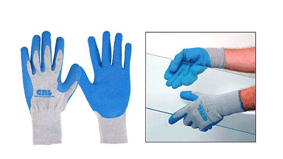 Knit Fit Gloves