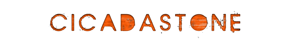 ORANGE LOGO MASTER v2.png