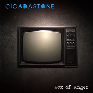 Cicadastone Box Of Anger single.jpg
