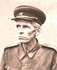 Манушин Иван Кузьмич