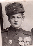 Кунтиков Александр Георгиевич