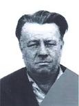 Игошин Иван Васильевич