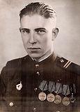 Манушин Борис Иванович