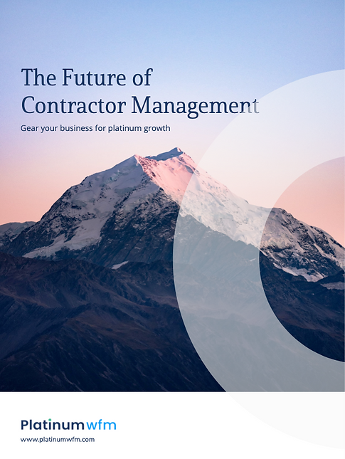 The Future of Contractor Management.png