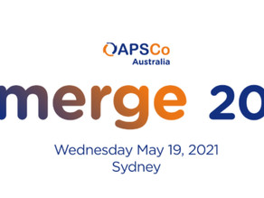 What we learned at Emerge 2021