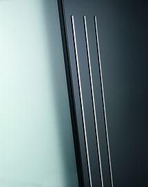 K-LINE_MAHJONG_ZOOM_2014.jpg