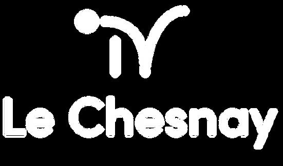 logo AS tennis de table blanc.png