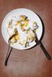 Dépendance affective et troubles du comportement alimentaire