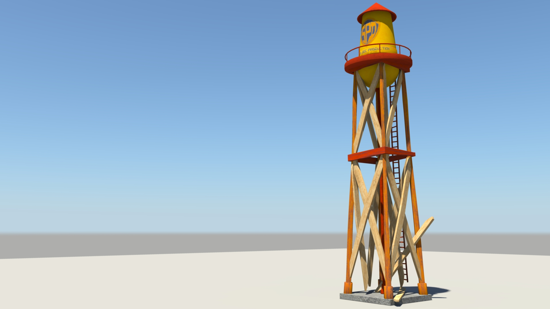 water tower.jpeg
