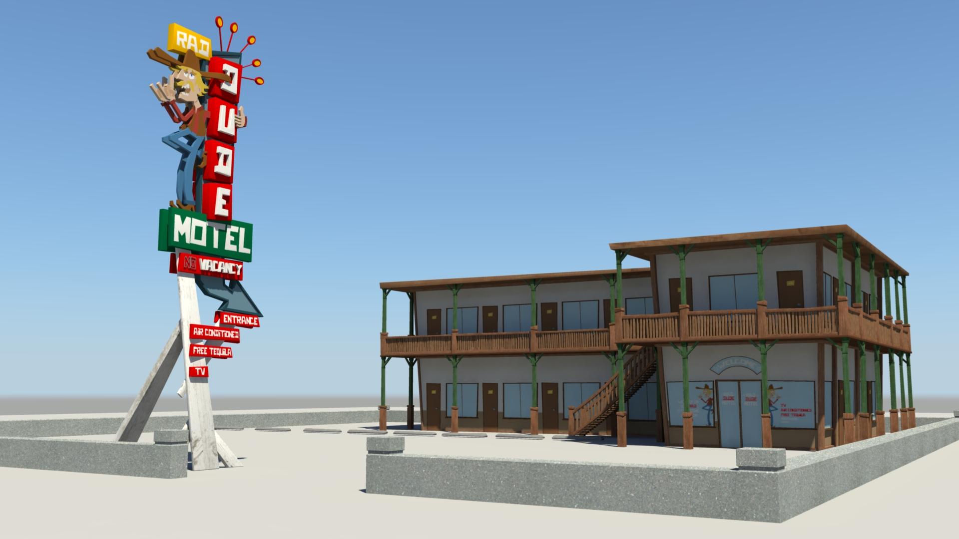 motel.jpeg