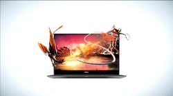 Dell - Inspiron