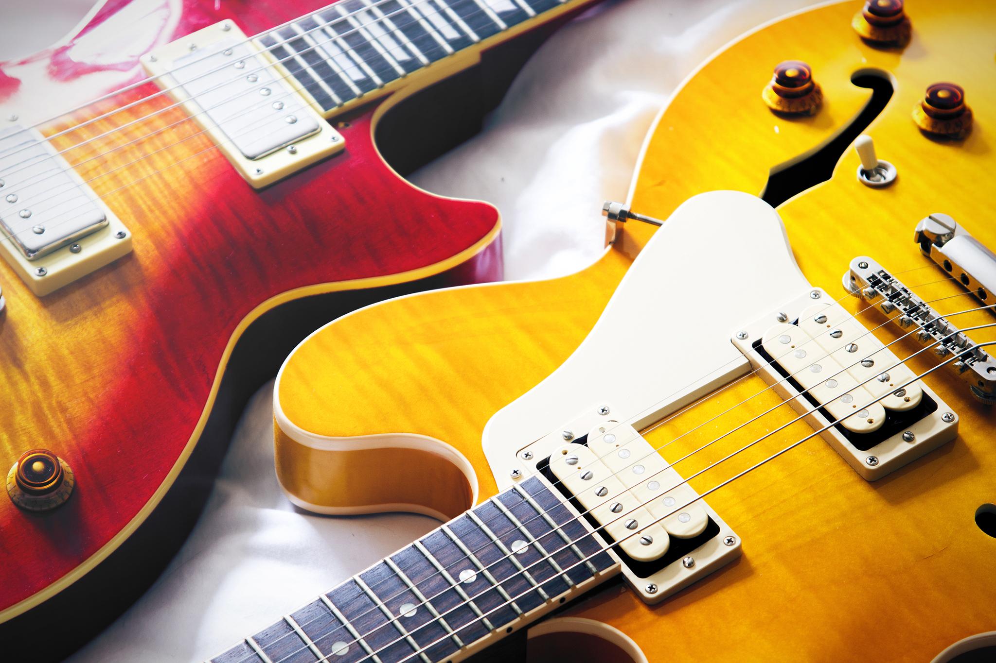 Guitars_05