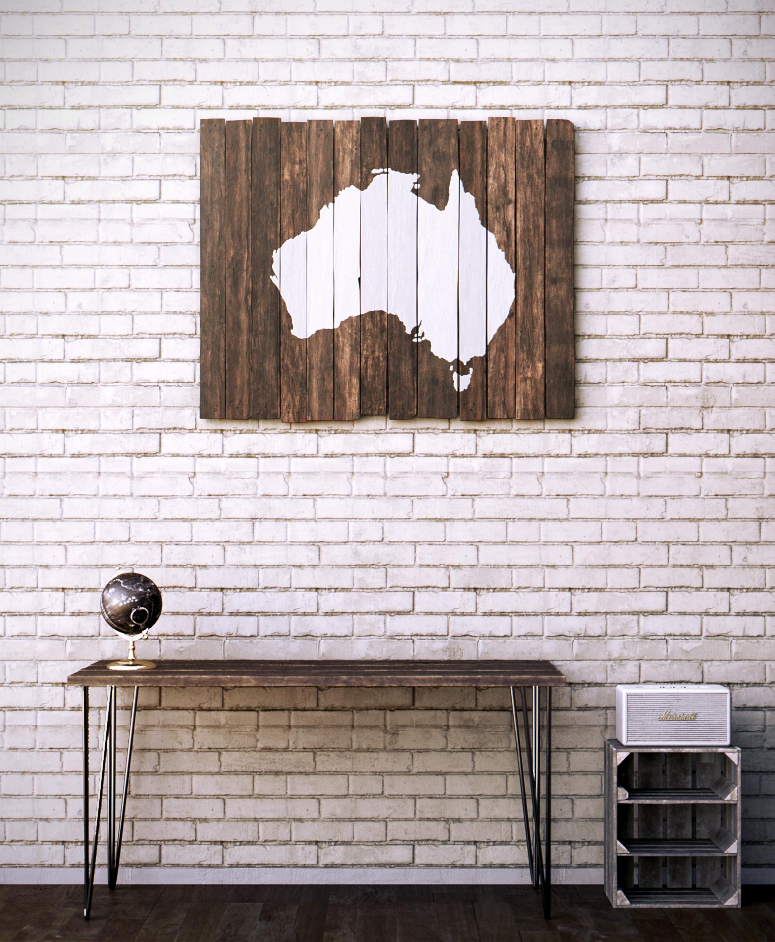 Salter Creek Designs - Australia