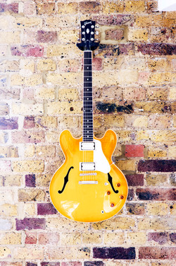 Guitars_07
