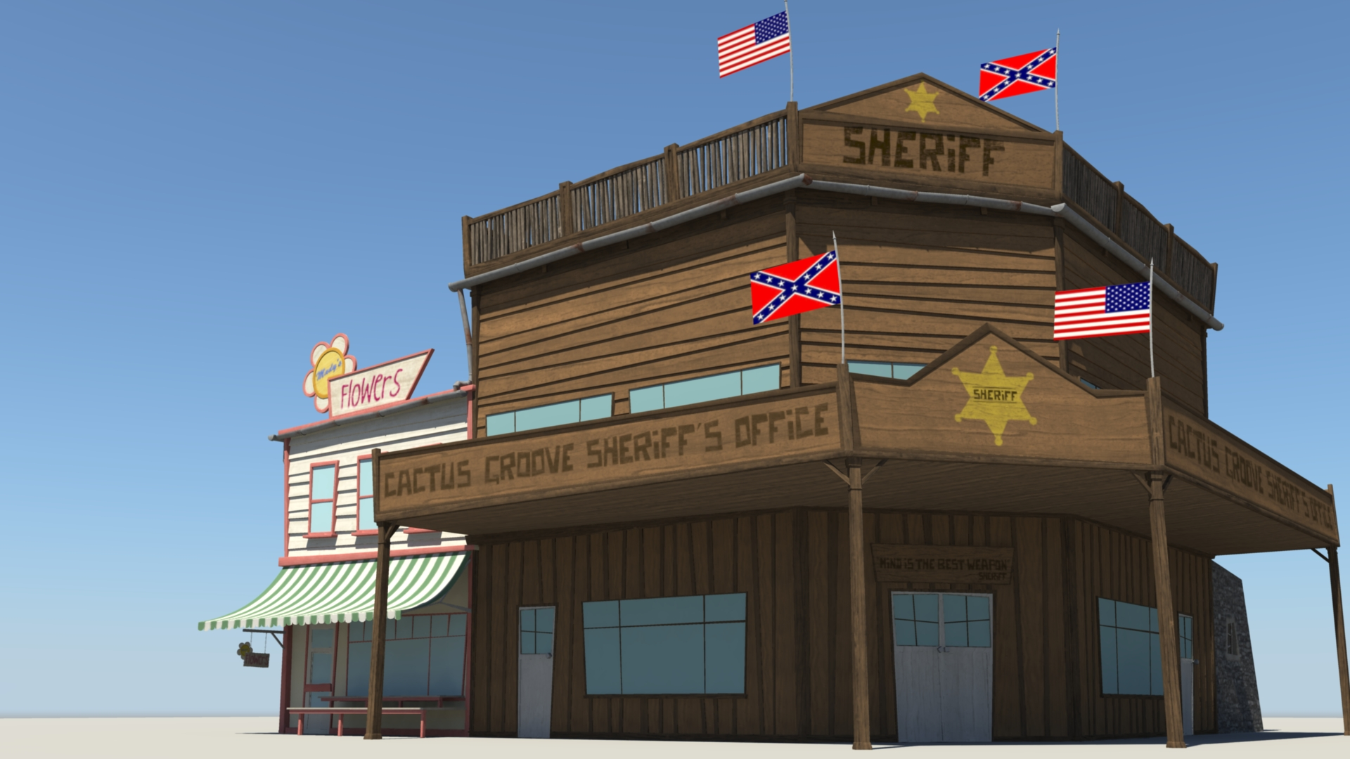 sheriff.jpeg