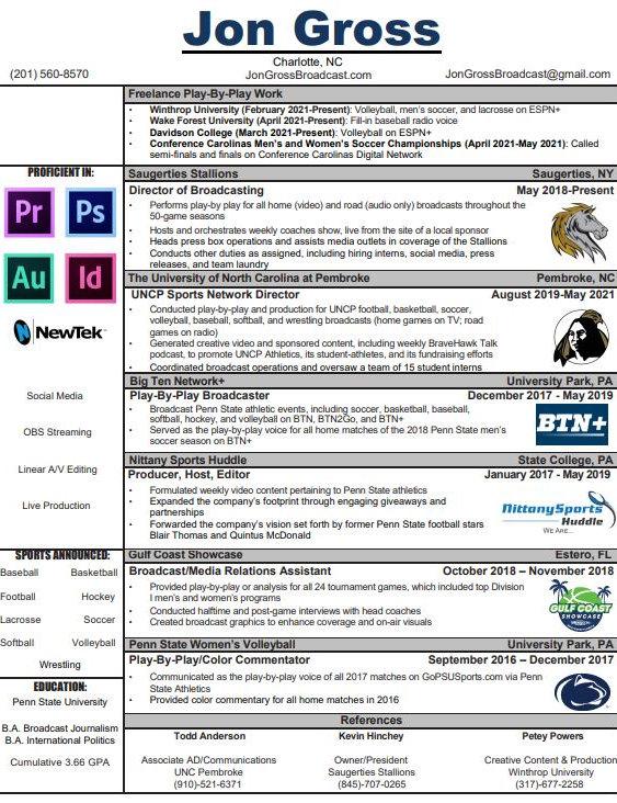 jon gross resume.JPG