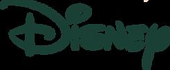 logosgreen-02.png