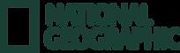 logosgreen-01.png