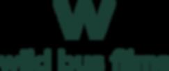 WB__StackedLogo_Green.png