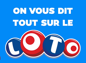 sortilege-pour-gagner-au-loto-marabout.p