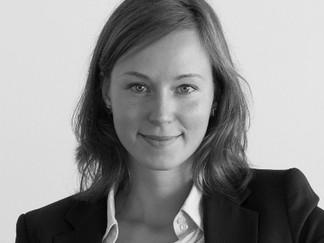 Esther Wiebel