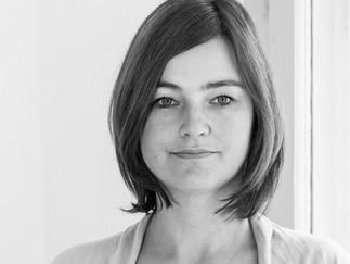 Sabrina Asche