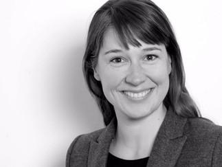 Dr. Kerstin Humberg