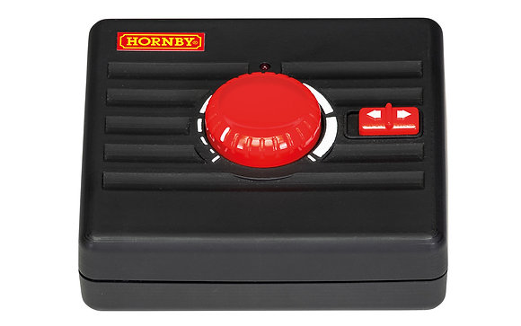 Hornby Analogue Controller - R7229