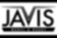Javis-300x200.png
