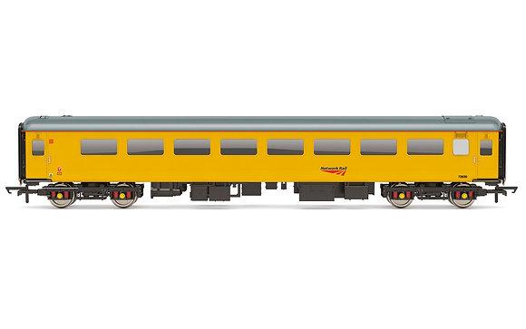 Hornby Network Rail Mk2F 72630 - R4991