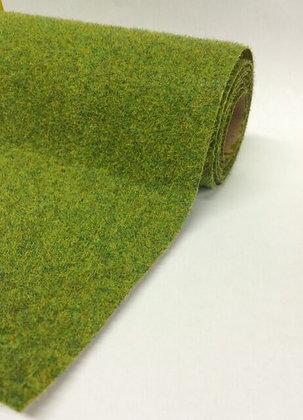 Javis 48 X 24 Summer Mix Static Grass Mats