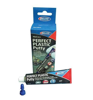 Perfect Plastic Putty - BD44