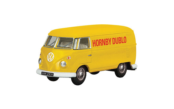 Hornby Dublo VW T1 Van - R7248