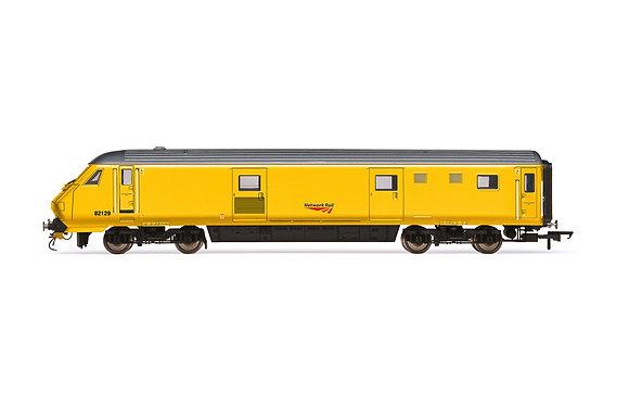 Hornby Network Rail Mk3 DVT 82145 - R4990