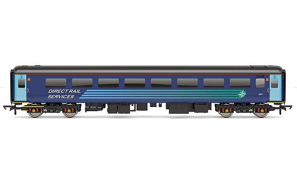 Hornby DRS Mk2 TSO No. 5937 - R4966